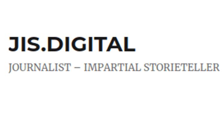 JLS.Digital