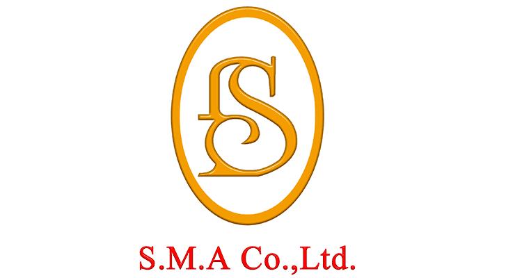 SMA Company