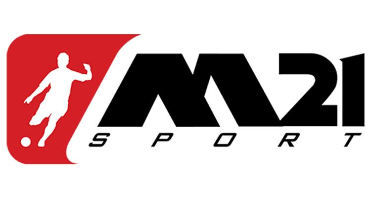 M21 Sports