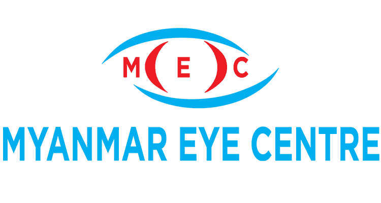 Myanmar Eye Centre
