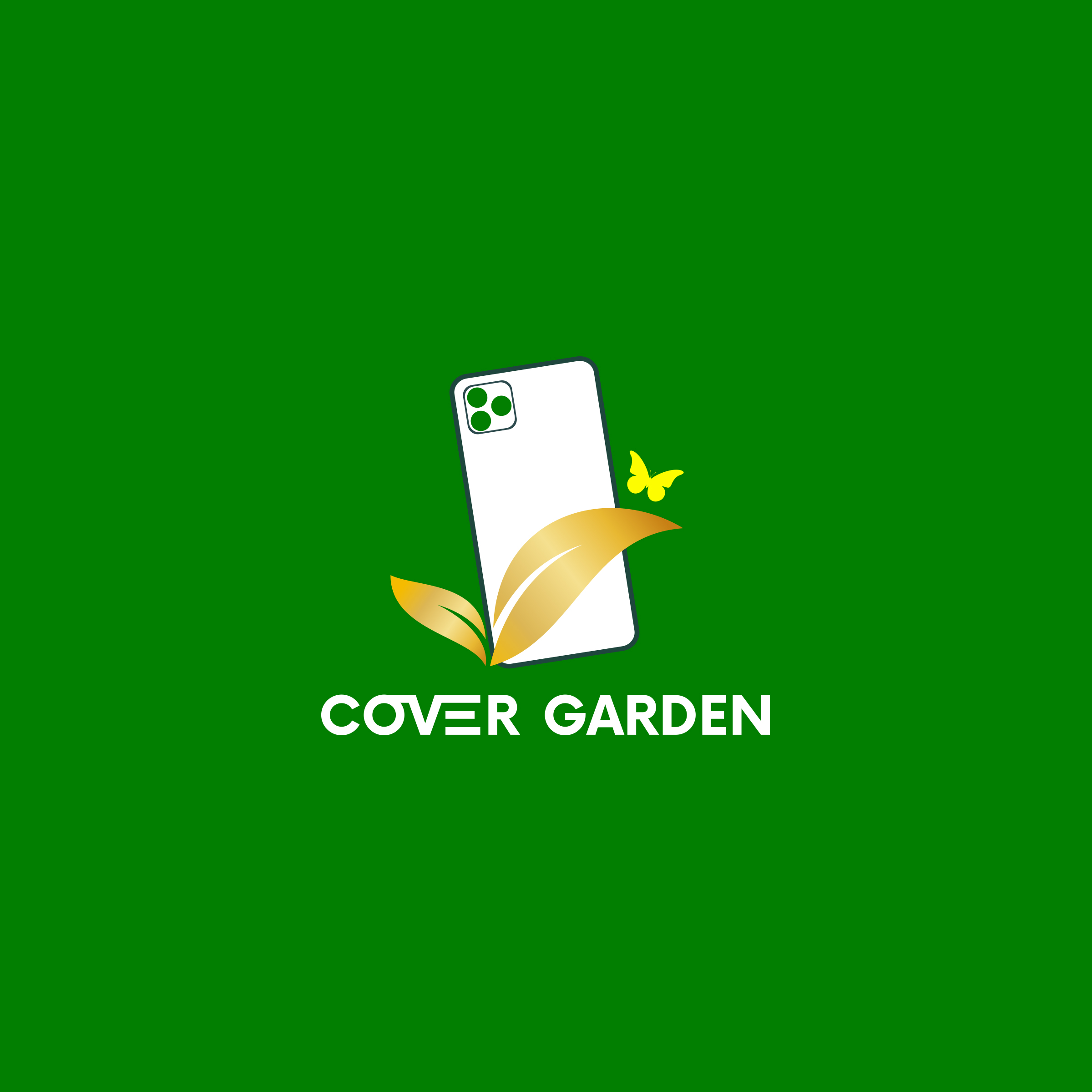 Cover Garden Ph Cover & Accessories