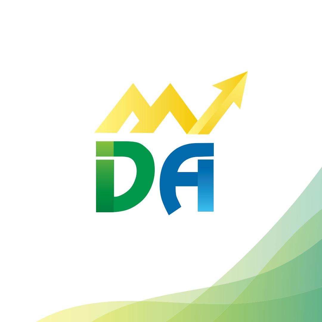 Development Alliance Myanmar